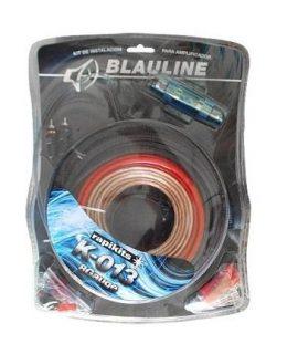 BLAULINE 013