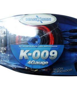MAGIXSON K009