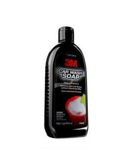 shampoo pn